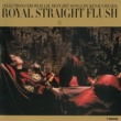 沢田研二 ROYAL STRAIGHT FLUSH [2]