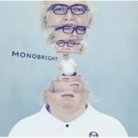 MONOBRIGHT youth