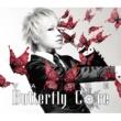 VALSHE Butterfly Core