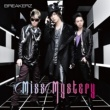 BREAKERZ Miss Mystery