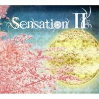 Sensation Geometric