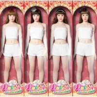 Doll☆Elements キラキラ☆シャイニー