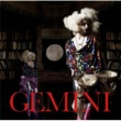 Alice Nine GEMINI