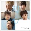 CODE-V 初心
