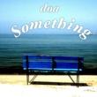 doa Something