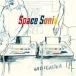 ELLEGARDEN Space Sonic
