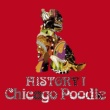 Chicago Poodle HISTORY I
