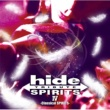 V.A. hide TRIBUTE 4 -Classical SPIRITS-