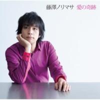 藤澤ノリマサ 愛の奇跡-Acoustic Version-