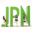Perfume JPN