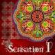 Sensation Sensation