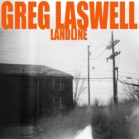 Greg Laswell Eyes On You (Redux)