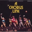 Alyson Reed What I Did For Love [A Chorus Line/Soundtrack Version]