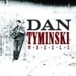 Dan Tyminski Wheels
