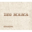 GODIEGO BIG MAMA [m~ English Version]