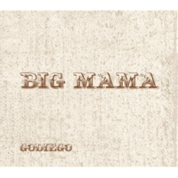 Godiego BIG MAMA [Japanese Version]