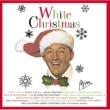 ビング・クロスビー White Christmas