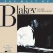 Art Blakey And The Jazz Messengers The Best of Art Blakey