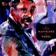 Erroll Garner Too Marvelous For Words - The Erroll Garner Collection