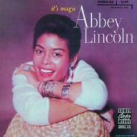 Abbey Lincoln I Am In Love