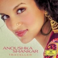 Anoushka Shankar Lola's Lullaby