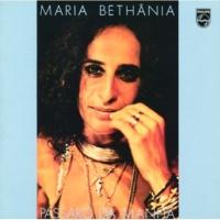 マリア・ベターニア Texto de Fernando Pessoa com fundo musical de: Até Pensei