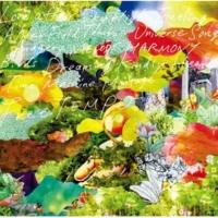 FreeTEMPO/Satoko Yoshida Feeling (feat.Satoko Yoshida)