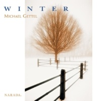 Michael Gettel Memory In The Snow