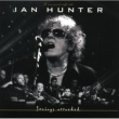 Ian Hunter Strings Attached (A Very Special Night With) [CD Set]