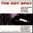 Various Artists Hot Spot [Soundtrack]