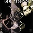 Lee Ritenour Wes Bound [International Version]