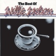 Willie Nelson The Best Of Willie Nelson