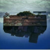 Alif Tree Chante El Pilon(Album Version)