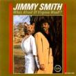 Jimmy Smith ヴァージニア・ウルフなんか こわくない