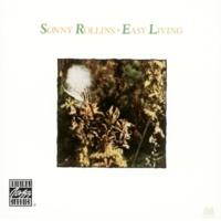 Sonny Rollins Hear What I'm Saying [Album Version]