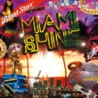 BLAST STAR Miami Shine