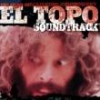 Alejandro Jodorowsky El Topo (Original Motion Picture Soundtrack)