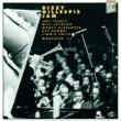 Dizzy Gillespie Jam Montreux '77 [Remastered]
