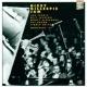 Dizzy Gillespie Jam Get Happy [Live]