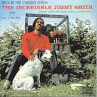 Jimmy Smith Minor Chant