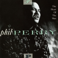 Phil Perry The Best Of Me
