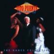 Tito Puente & His Latin Ensemble Oye Como Va [Live]
