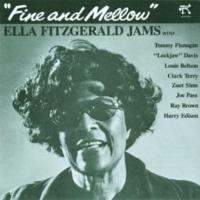 Ella Fitzgerald Polka Dots And Moonbeams