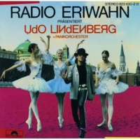 Udo Lindenberg & Das Panikorchester/Alla Pugatschowa Wozu sind Kriege da [Live In Moskau / 1985]