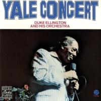 Duke Ellington & His Orchestra Up-Jump