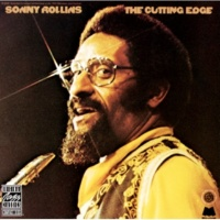 Sonny Rollins First Moves [Live]