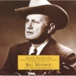 Bill Monroe BILL MONROE/AN INTRO