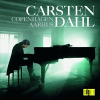 Carsten Dahl Goodbye & Hello