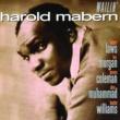 Harold Mabern Wailin' [Reissue]
