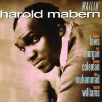 Harold Mabern A Time For Love [Album Version]